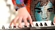 Young pianist video
