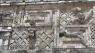 Yucatan Ruins video