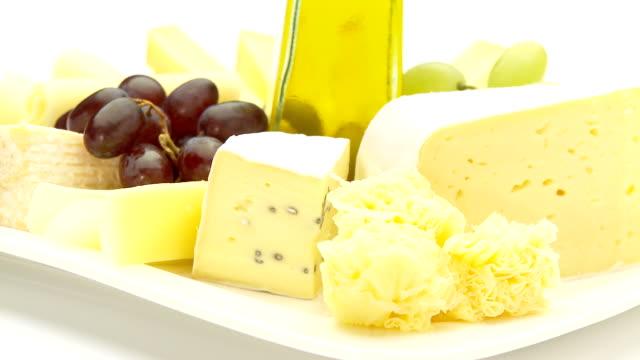 yummi cheese video
