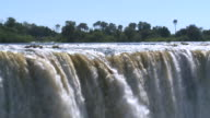 zambezi river in zimbabwe video