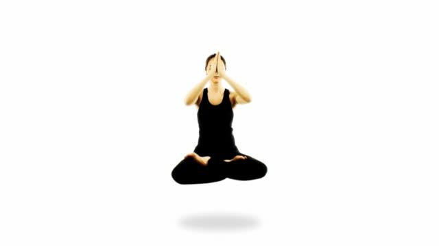 Zen (loopable) video