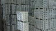 zinc bars 3 video