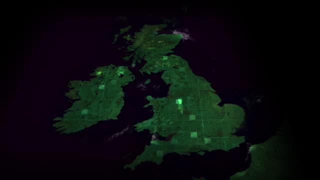 Zoom into UK video