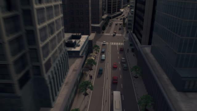 GPS Zoom video
