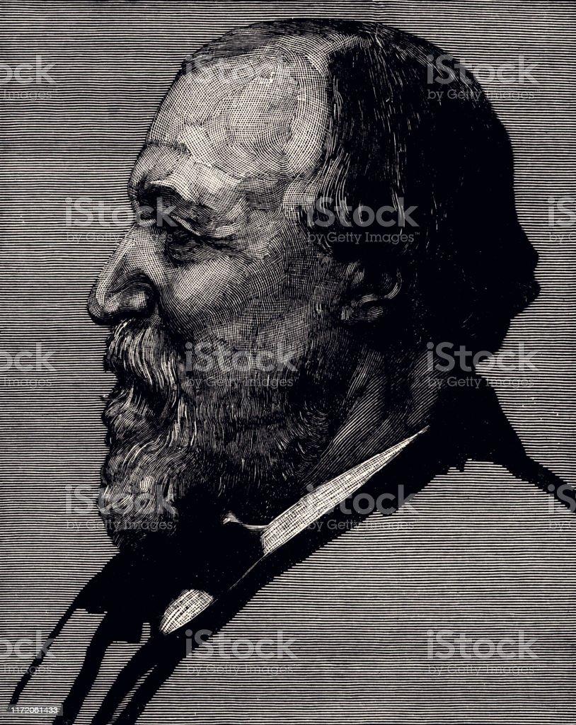 ロバートブラウニング Xxxl - 19世紀のベクターアート素材や画像を多数 ...