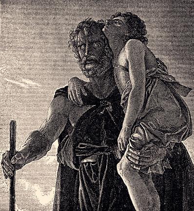 FLAVIUS BELISARIUS (XXXL)