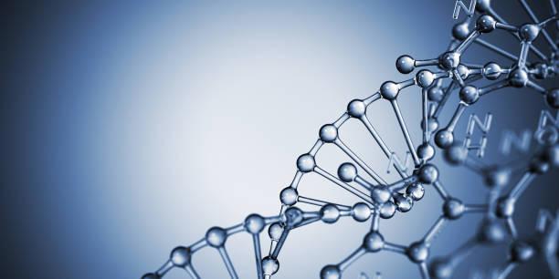 dna - genetics stock illustrations, clip art, cartoons, & icons