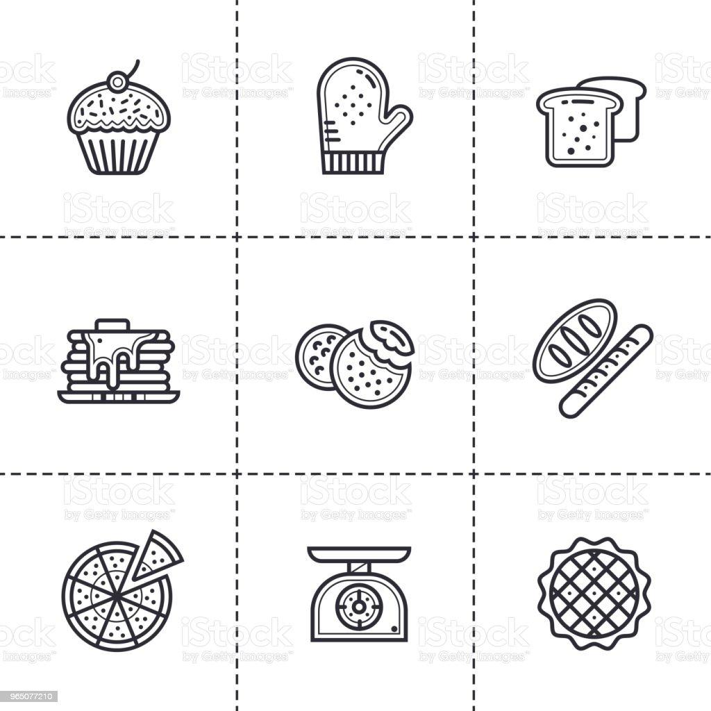 01_continue 01continue - stockowe grafiki wektorowe i więcej obrazów bez ludzi royalty-free