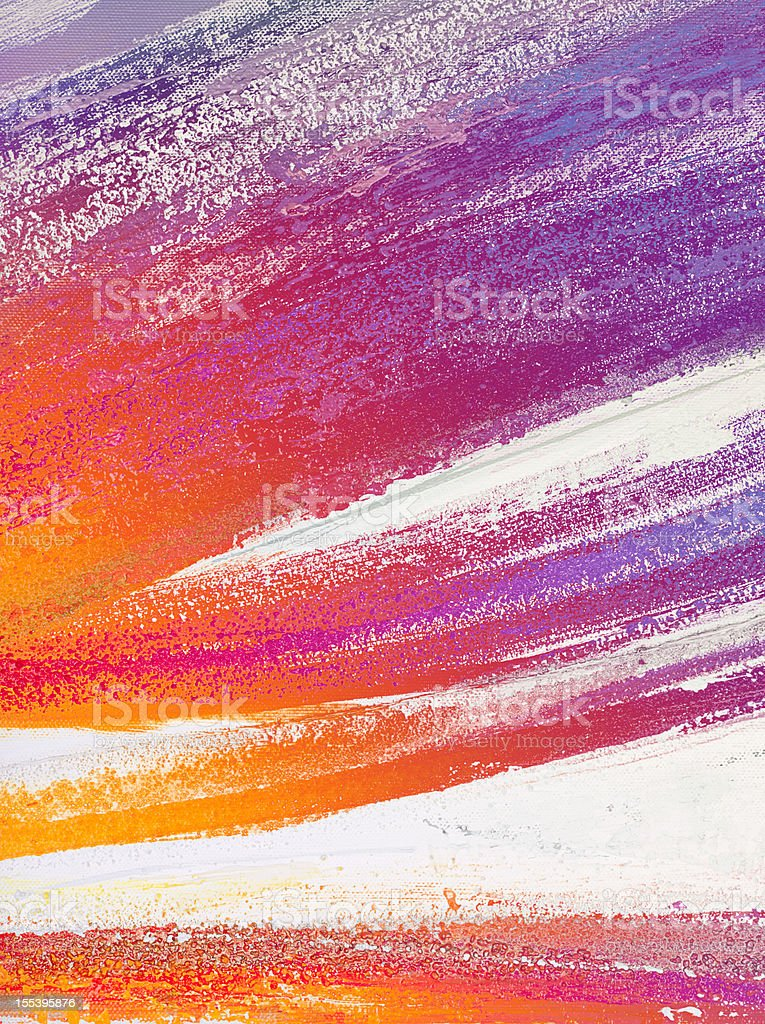 Abstact paint royalty-free abstact paint stock vector art & more images of abstract
