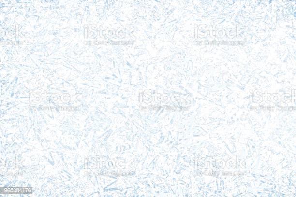 Abstrakcyjne Tło Tekstu Alfabetu - Stockowe grafiki wektorowe i więcej obrazów Abstrakcja