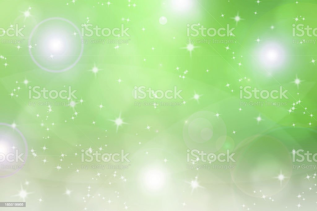 abstract backgroud with magic flare royalty-free abstract backgroud with magic flare stock vector art & more images of abstract