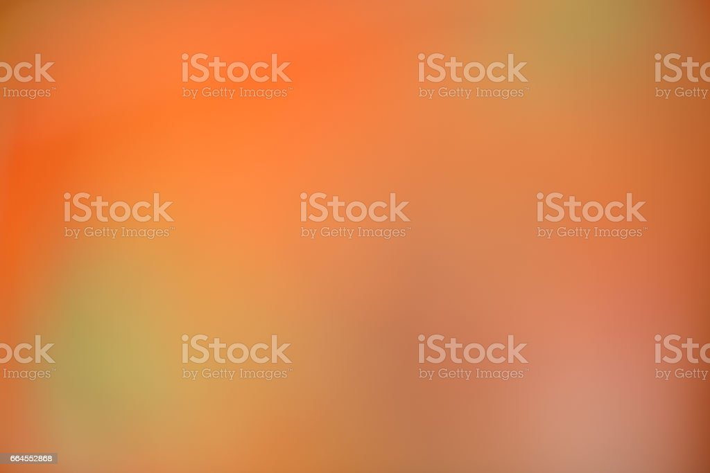 Abstract Background, defocused blur Background royalty-free abstract background defocused blur background stock vector art & more images of abstract