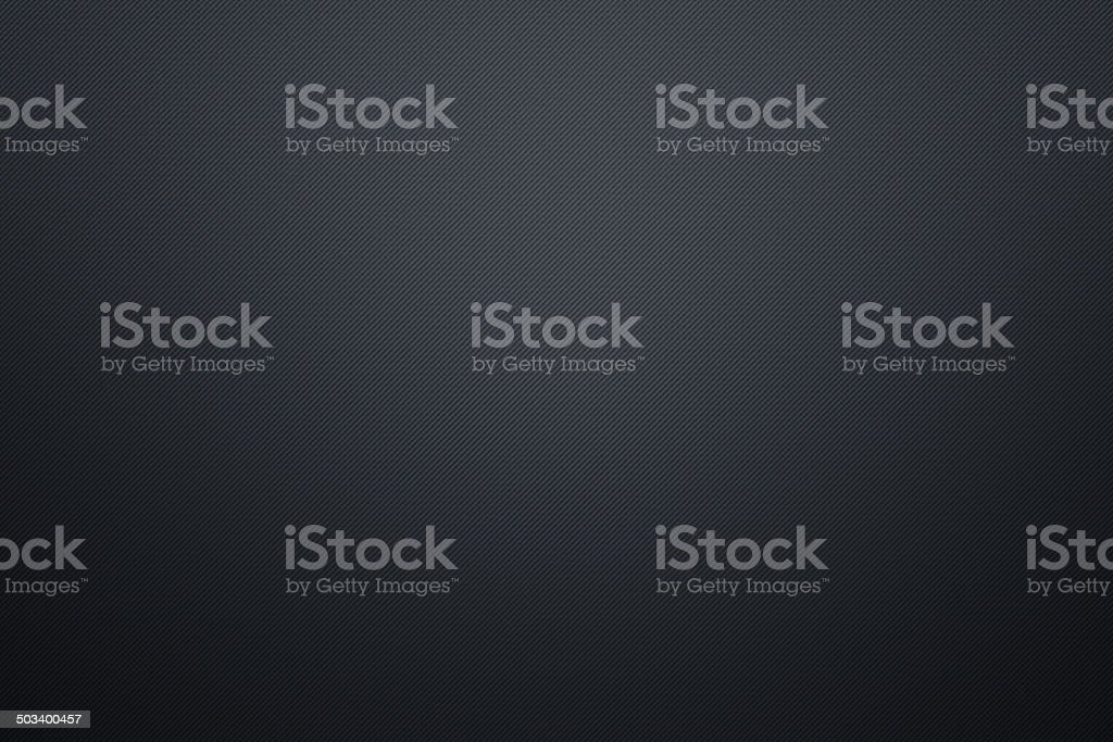Abstract background. vector art illustration
