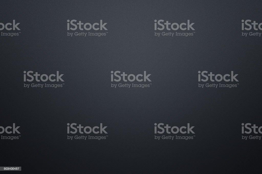 Abstract background. vektorkonstillustration