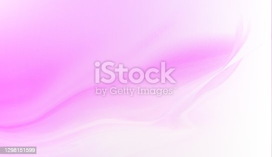 istock Abstract background of paint in multi colorful effects 1298151599