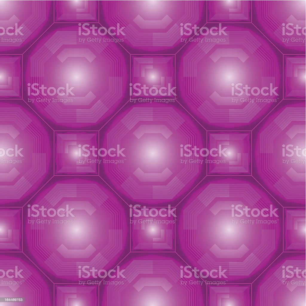 Abstract background seamless royalty-free stock vector art