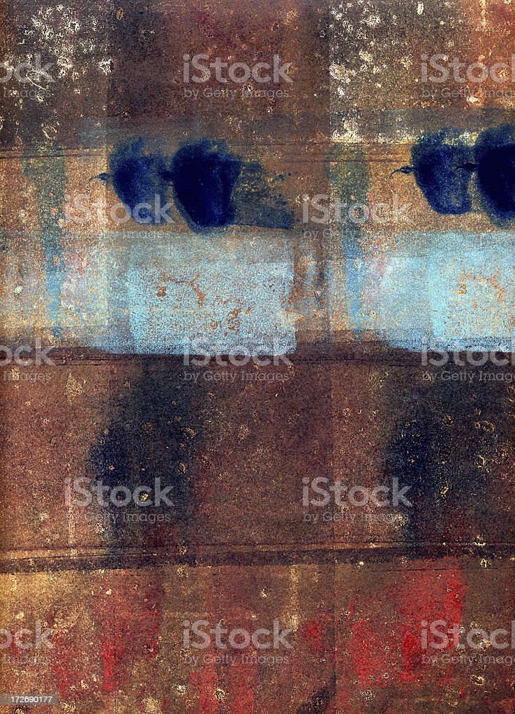 Abstract background three royalty-free abstract background three stock vector art & more images of abstract