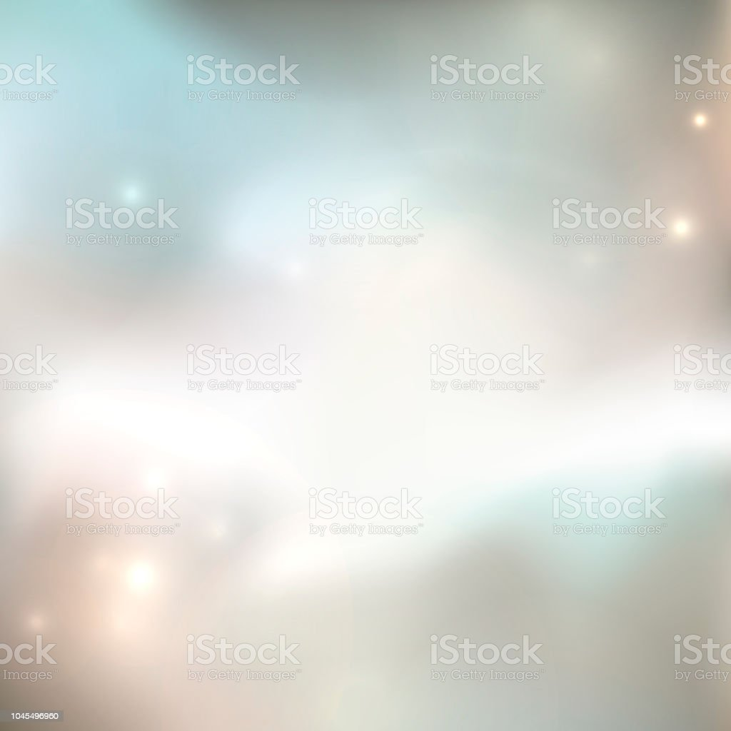 abstract background white color sky background magical new year christmas event style royalty