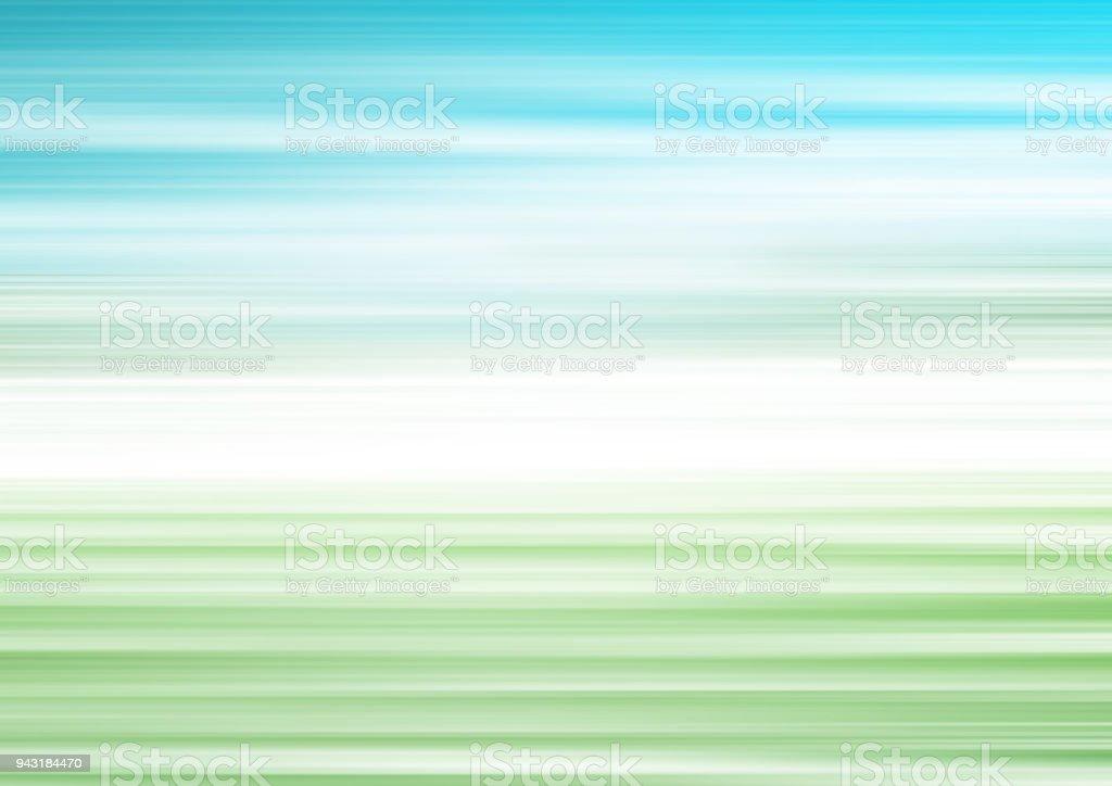 Ilustración de Resumen De Antecedentes Con El Patrón De Color Azul ...