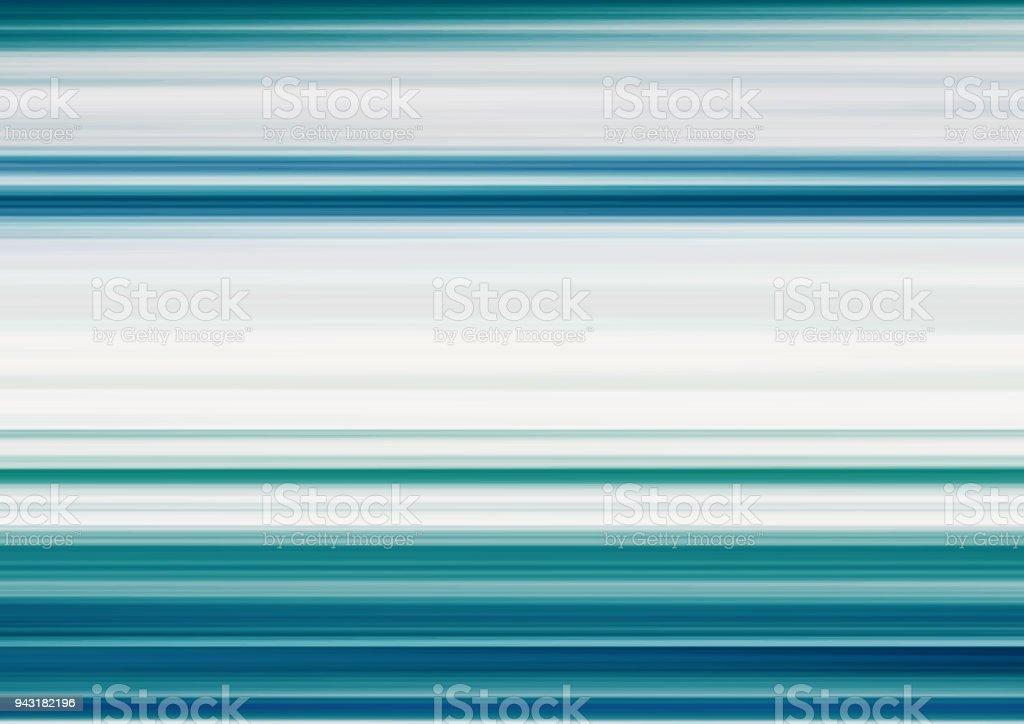 Ilustración de Resumen De Antecedentes Con El Patrón De Color Gris ...
