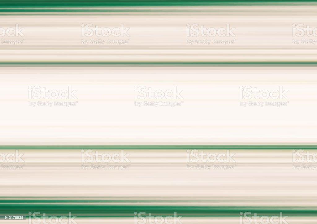 Zusammenfassung Hintergrund Mit Muster Von Blass Beige Grüner ...