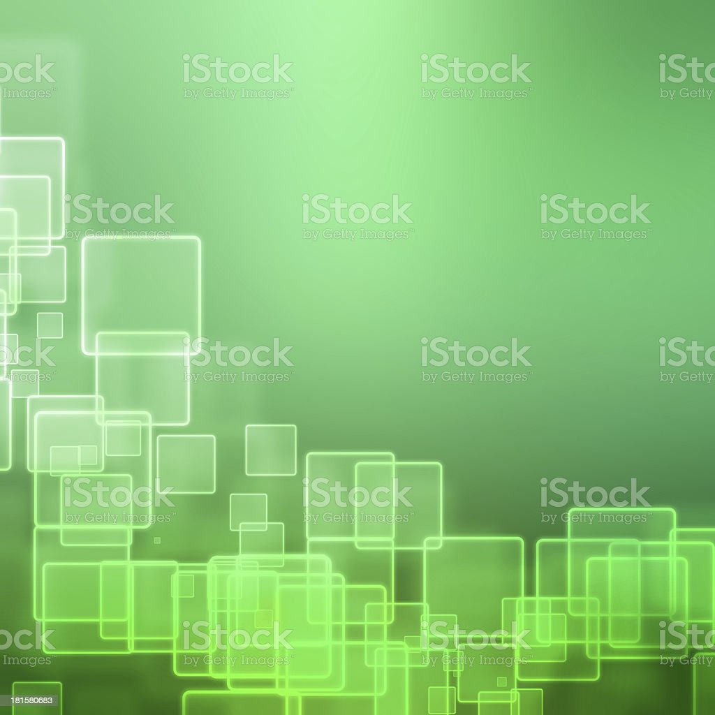 abstract background with squares royalty-free abstract background with squares stock vector art & more images of abstract