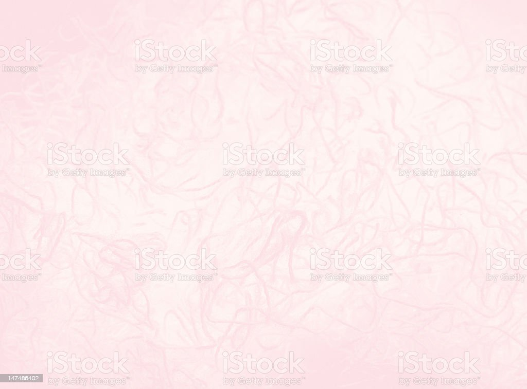 Abstract background-wool royalty-free abstract backgroundwool stock vector art & more images of abstract