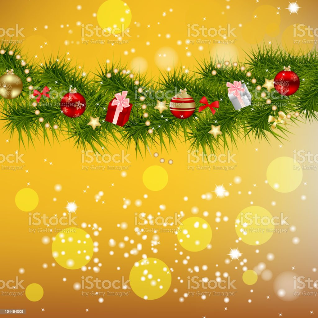 abstract beauty christmas and new year background royalty free abstract beauty christmas and new