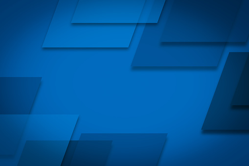 1135911226 istock photo abstract blue background with lines. illustration technology design 1016230336