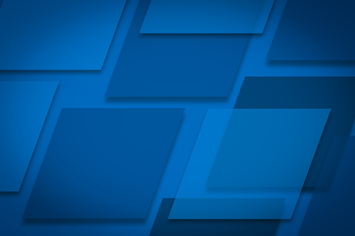 1135911226 istock photo abstract blue background with lines. illustration technology design 1016230366