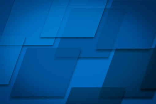 1135911226 istock photo abstract blue background with lines. illustration technology design 1016230406