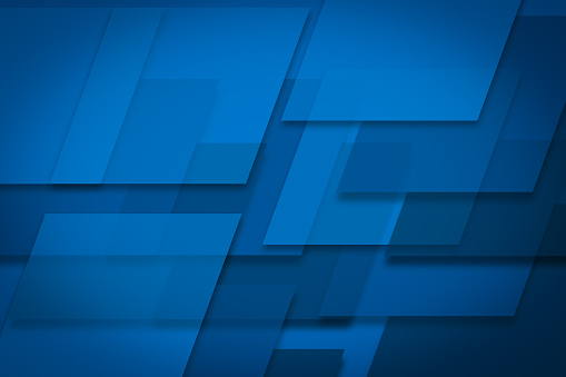 1135911226 istock photo abstract blue background with lines. illustration technology design 1016230432