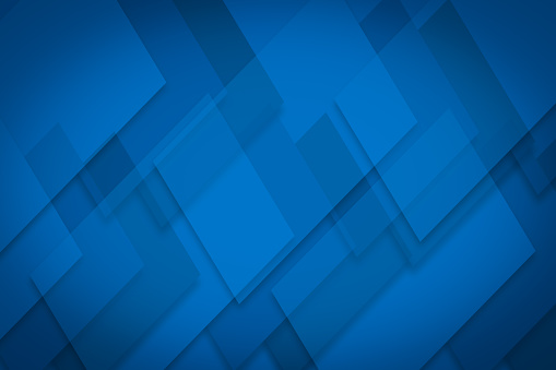 1135911226 istock photo abstract blue background with lines. illustration technology design 1016230468