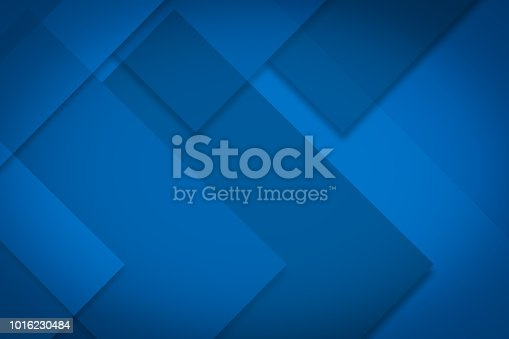 1135911226 istock photo abstract blue background with lines. illustration technology design 1016230484