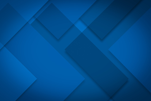 1135911226 istock photo abstract blue background with lines. illustration technology design 1016230496