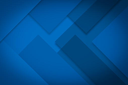 1135911226 istock photo abstract blue background with lines. illustration technology design 1016230518