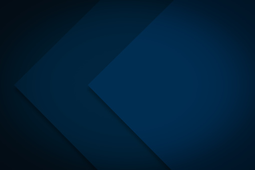 1135911226 istock photo abstract blue background with lines. illustration technology design 1016230550