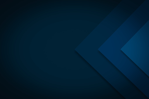 1135911226 istock photo abstract blue background with lines. illustration technology design 1016230554