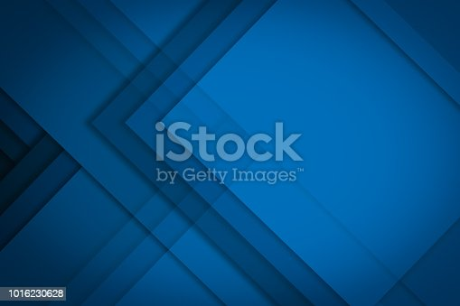 1135911226 istock photo abstract blue background with lines. illustration technology design 1016230628