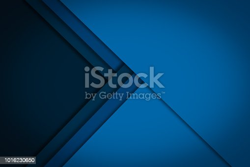 1135911226 istock photo abstract blue background with lines. illustration technology design 1016230650