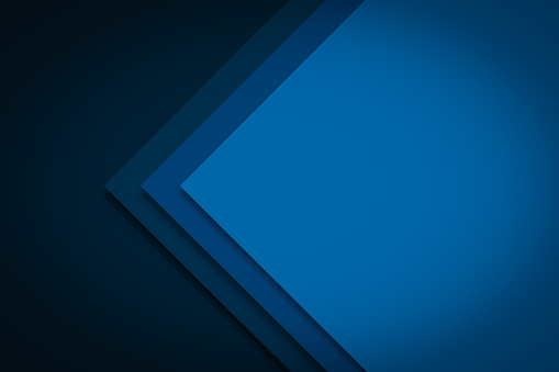 1135911226 istock photo abstract blue background with lines. illustration technology design 1016230682