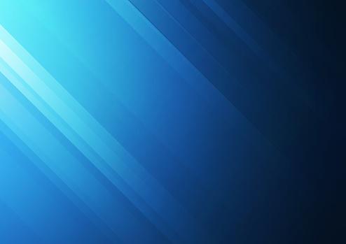 Çizgili Mavi Soyut Vektör Arka Plan Stok Vektör Sanatı & Arka planlar'nin Daha Fazla Görseli