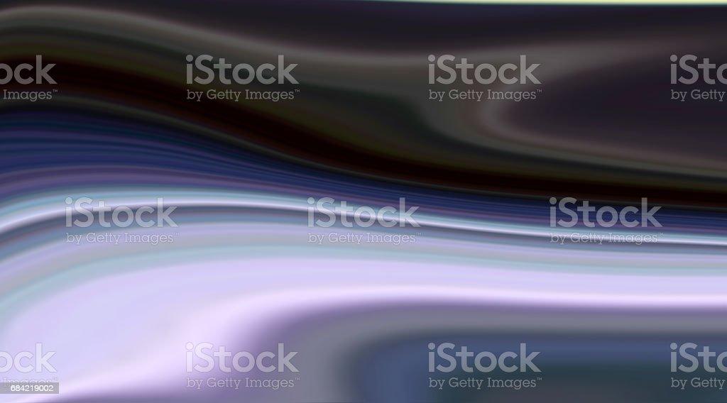 abstract color background.digitally generated image abstract color backgrounddigitally generated image – cliparts vectoriels et plus d'images de abstrait libre de droits