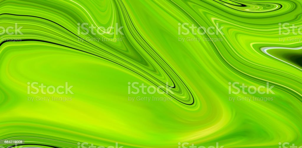 abstract color background.digitally generated image abstract color backgrounddigitally generated image – cliparts vectoriels et plus d'images de abstrait libre de droits