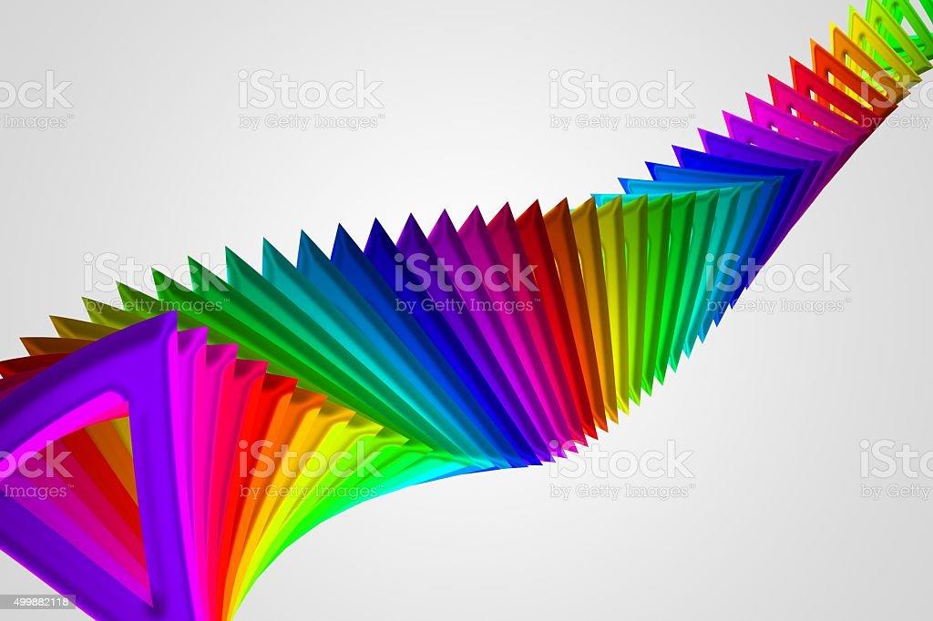Color Design Art : Best love colour images color colors and