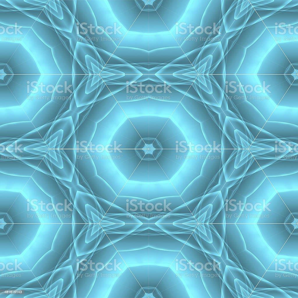 Carta Da Parati Texture Colorata.Colorato Astratto Luce Al Neon Blu Dietro Carta Da Parati