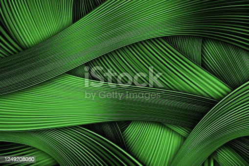 abstract colorful light streak effect background for web banners and graphics.