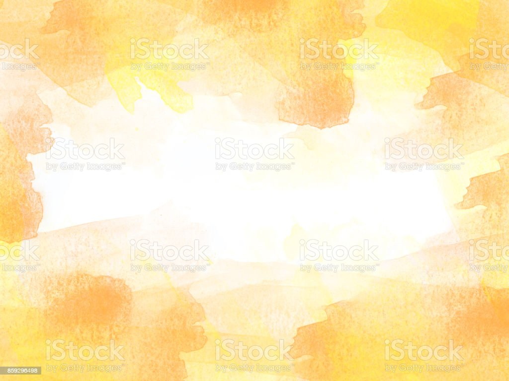 Abstract Colorful painting texture background, Colorful brush background. vector art illustration