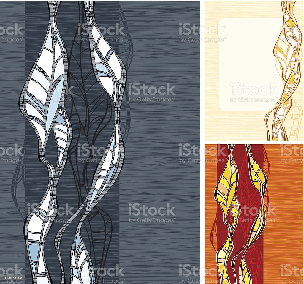 abstract elements for the design, background royalty-free abstract elements for the design background stock vector art & more images of abstract