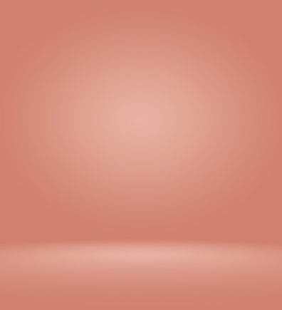 Abstract Empty Smooth Light Pink Studio Room Background Use As Montage For Product Displaybannertemplate Stock Illustration - Download Image Now